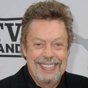 Tim Curry 3 of 9