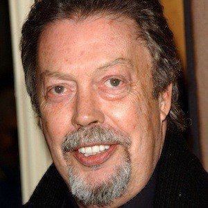 Tim Curry 4 of 9