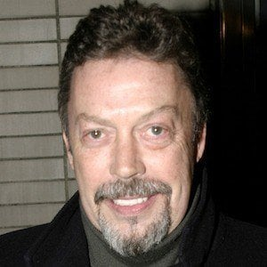 Tim Curry 5 of 9