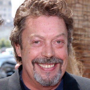 Tim Curry 6 of 9