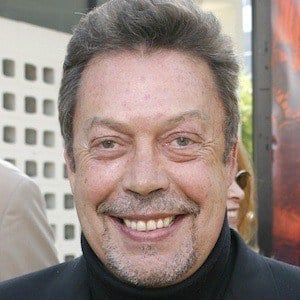 Tim Curry 7 of 9