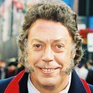 Tim Curry 8 of 9