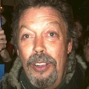 Tim Curry 9 of 9