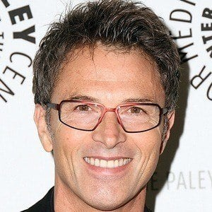 Tim Daly 2 of 5