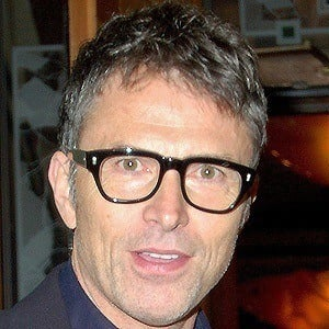 Tim Daly 4 of 5