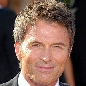 Tim Daly 5 of 5