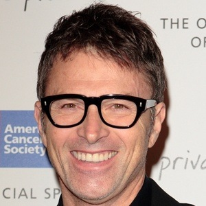 Tim Daly 6 of 10