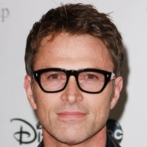 Tim Daly 7 of 10