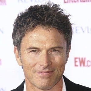 Tim Daly 9 of 10