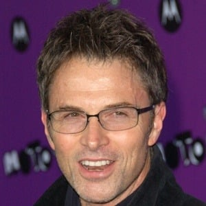 Tim Daly 10 of 10