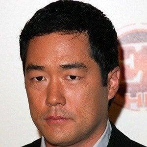 Tim Kang 3 of 5