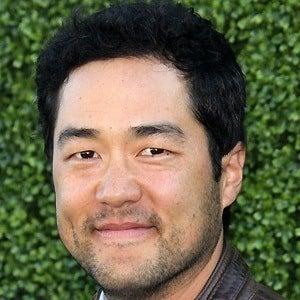 Tim Kang 4 of 5