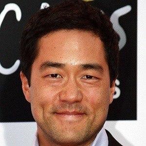 Tim Kang 5 of 5