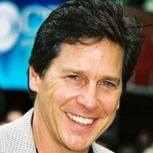 Tim Matheson 2 of 5