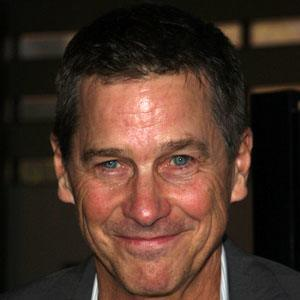 Tim Matheson 3 of 5