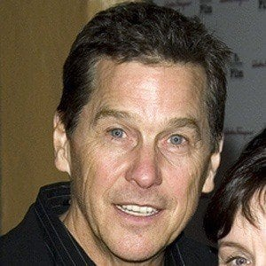Tim Matheson 4 of 5