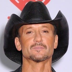 Tim McGraw 5 of 10