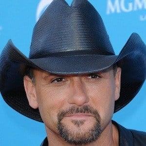Tim McGraw 8 of 10