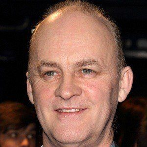 Tim McInnerny 2 of 5
