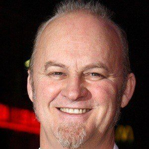 Tim McInnerny 3 of 5