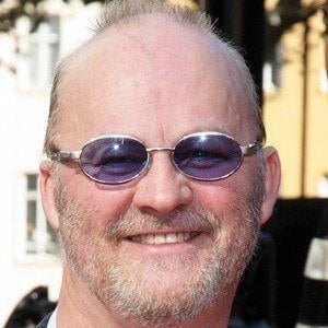 Tim McInnerny 4 of 5