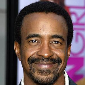 Tim Meadows 3 of 7