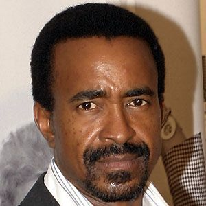 Tim Meadows 4 of 7