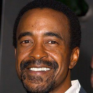 Tim Meadows 5 of 7