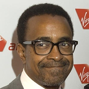 Tim Meadows 6 of 7