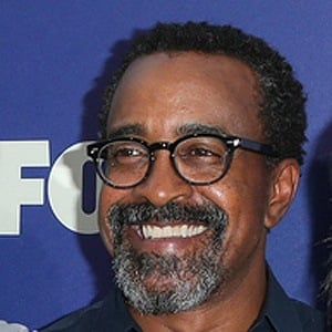 Tim Meadows 7 of 7