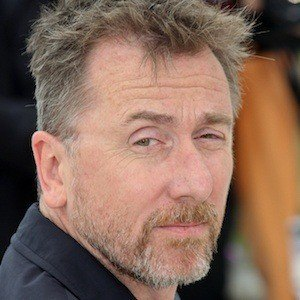 Tim Roth 3 of 5
