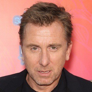 Tim Roth 4 of 5
