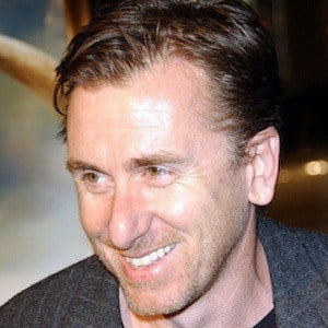 Tim Roth 5 of 5