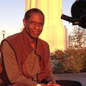 Tim Russ 3 of 3