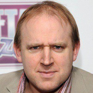 Tim Vine 2 of 3