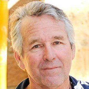 Timothy Bottoms 3 of 3