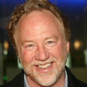 Timothy Busfield 2 of 5