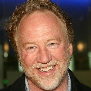 timothy busfield this is us