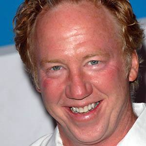 Timothy Busfield 4 of 5