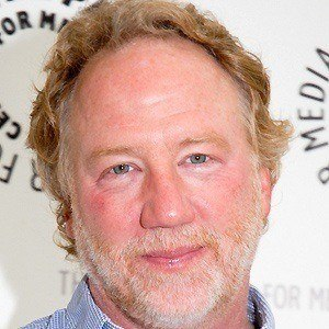 Timothy Busfield 5 of 5