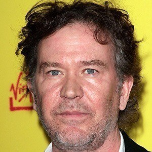 Timothy Hutton 2 of 6