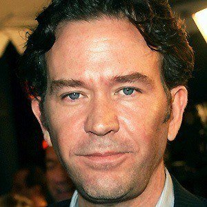 Timothy Hutton 4 of 6