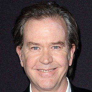 Timothy Hutton 5 of 6