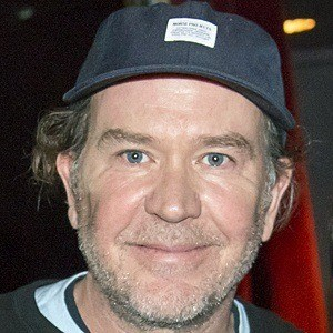 Timothy Hutton 6 of 6