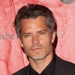 Timothy Olyphant 6 of 10