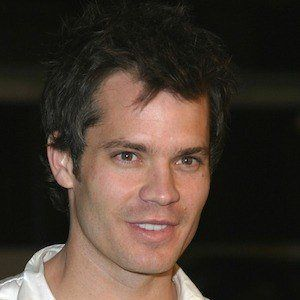 Timothy Olyphant 10 of 10