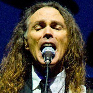 Timothy B  Schmit - Bio, Facts, Family | Famous Birthdays