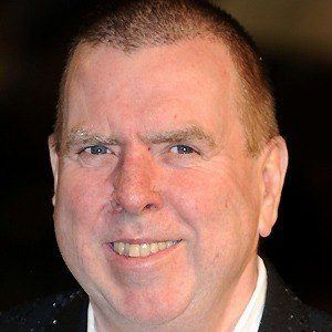 Timothy Spall 3 of 5