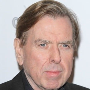 Timothy Spall 7 of 10