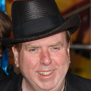 Timothy Spall 8 of 10